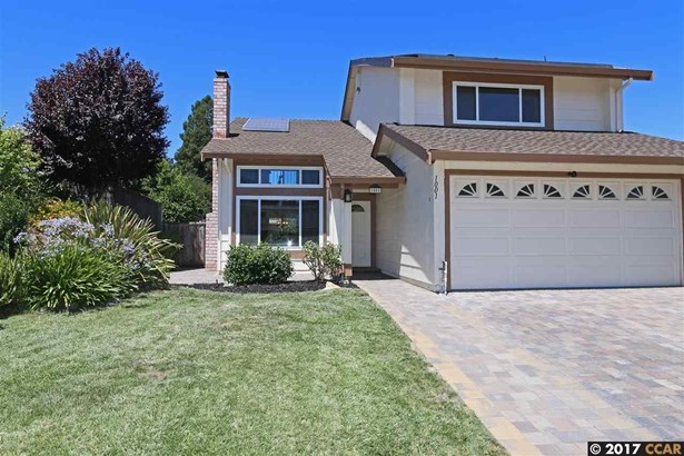 1001 Village Oaks Dr, Martinez, CA - USA (photo 1)