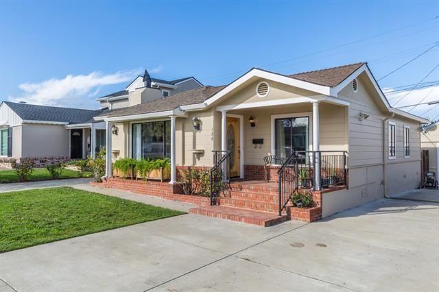 126 Rockwood Drive, South San Francisco, CA - USA (photo 3)
