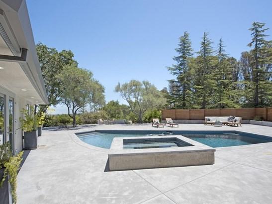 765 Woodside Drive, Woodside, CA - USA (photo 1)
