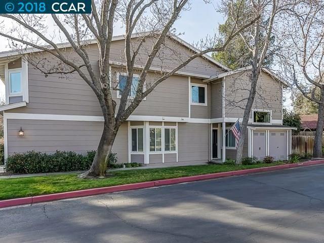 490 Via Royal, Walnut Creek, CA - USA (photo 2)