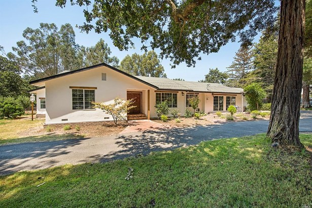 21533 Hyde Road, Sonoma, CA - USA (photo 2)