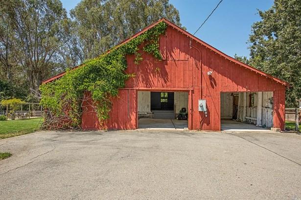 21533 Hyde Road, Sonoma, CA - USA (photo 3)