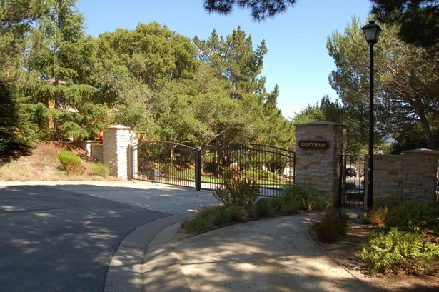 3593 Eastfield Court, Carmel, CA - USA (photo 2)