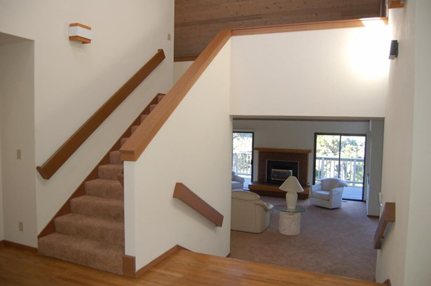 3593 Eastfield Court, Carmel, CA - USA (photo 4)