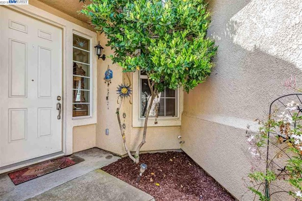 1823 Mount Conness Way, Antioch, CA - USA (photo 3)