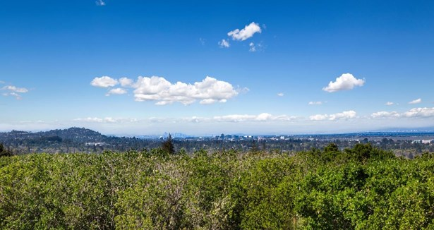 96 Ridge View Drive, Atherton, CA - USA (photo 5)