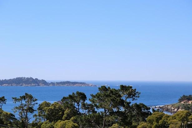 1445 Riata Road, Pebble Beach, CA - USA (photo 1)