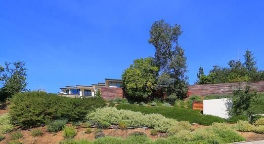 3120 Alexis Drive, Palo Alto, CA - USA (photo 2)