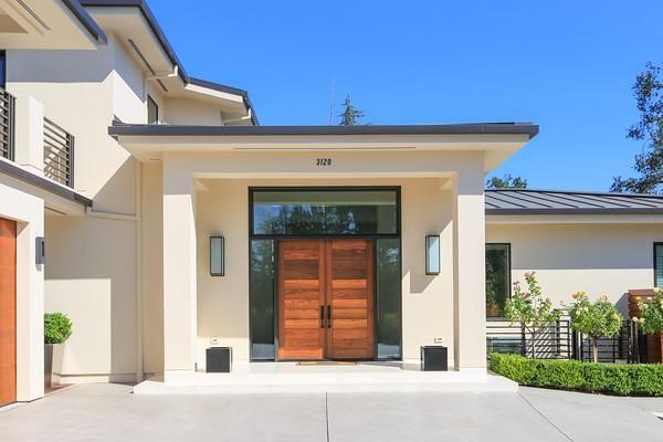3120 Alexis Drive, Palo Alto, CA - USA (photo 3)