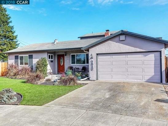 7512 Bonniewood Ln, Dublin, CA - USA (photo 1)