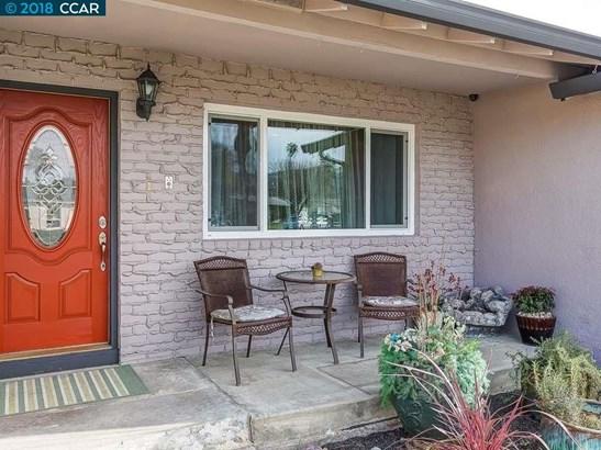 7512 Bonniewood Ln, Dublin, CA - USA (photo 3)