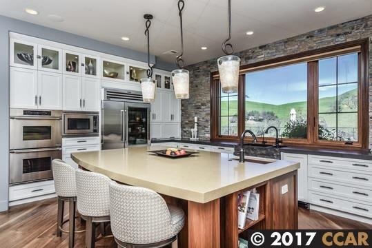 7191 Johnston Rd, Danville, CA - USA (photo 4)