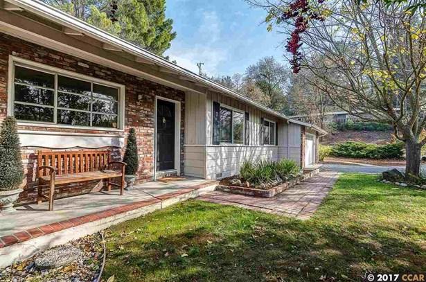 226 Nob Hill Dr, Walnut Creek, CA - USA (photo 2)