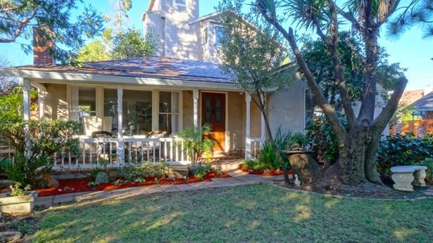 1451 Van Dusen Lane, Campbell, CA - USA (photo 2)