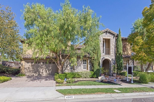 4985 Gardenside Place, San Jose, CA - USA (photo 1)