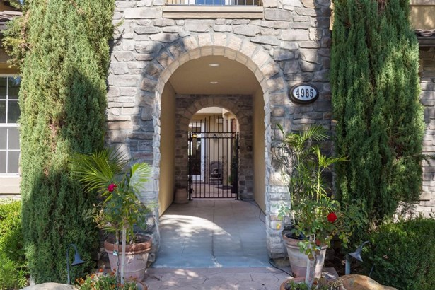 4985 Gardenside Place, San Jose, CA - USA (photo 2)