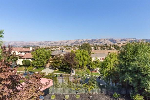 4985 Gardenside Place, San Jose, CA - USA (photo 3)