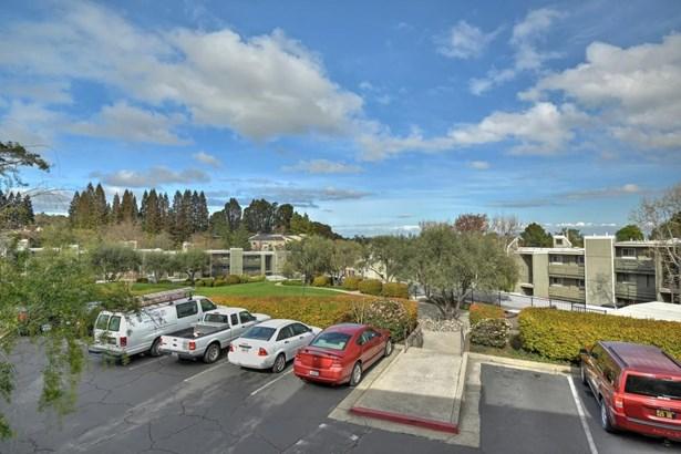4032 Farm Hill Boulevard, # 1 # 1, Redwood City, CA - USA (photo 5)