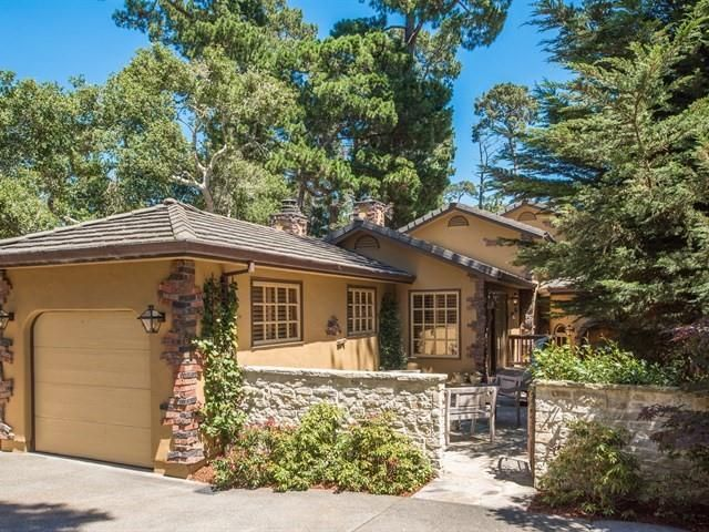 6se Crespi, Carmel, CA - USA (photo 2)