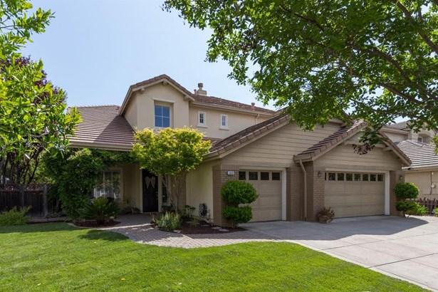 5820 Firestone Court, San Jose, CA - USA (photo 1)