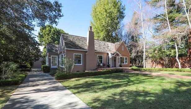 430 Palm Street, Palo Alto, CA - USA (photo 2)