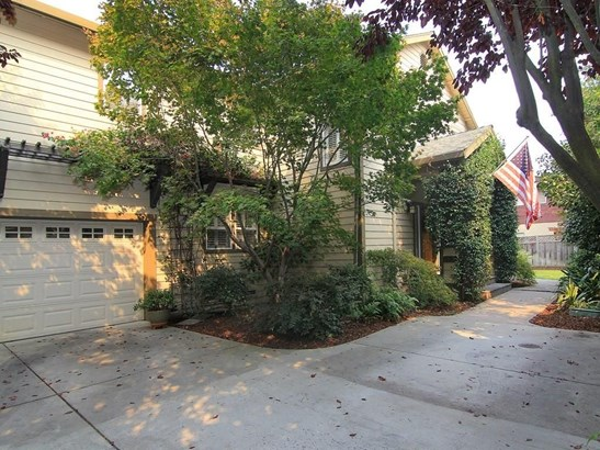 1137 Boranda Avenue, Mountain View, CA - USA (photo 1)