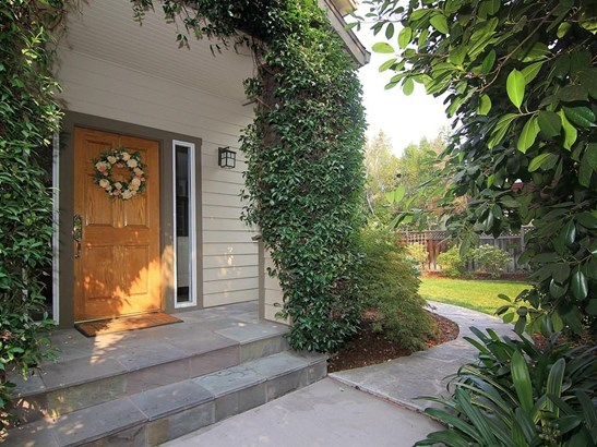 1137 Boranda Avenue, Mountain View, CA - USA (photo 2)