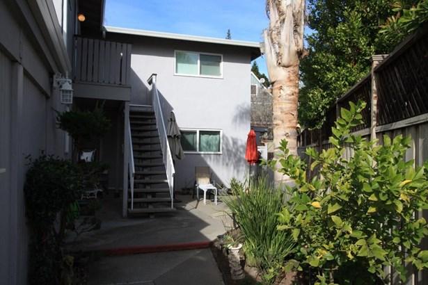 907 Fremont Place, # 4 # 4, Menlo Park, CA - USA (photo 2)