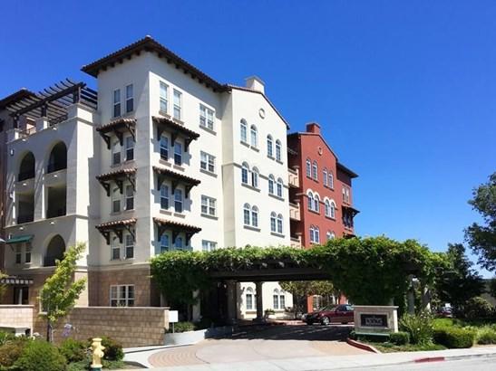 88 South Broadway Street # 1302 # 1302, Millbrae, CA - USA (photo 1)