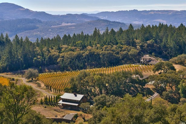 Santa Rosa, CA - USA (photo 1)