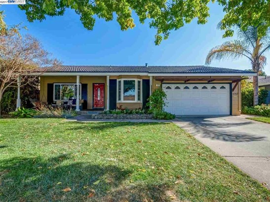 1757 Greenwood Road, Pleasanton, CA - USA (photo 1)