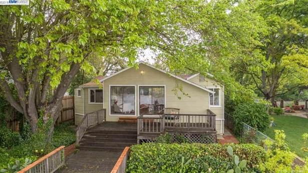 17420 Grand Island Rd, Walnut Grove, CA - USA (photo 2)