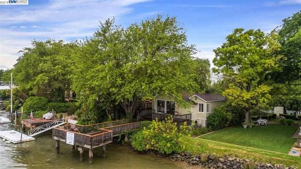 17420 Grand Island Rd, Walnut Grove, CA - USA (photo 3)