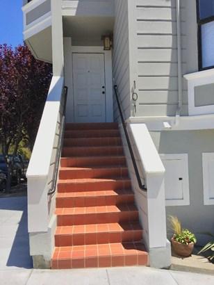 101 Bache Street, San Francisco, CA - USA (photo 2)