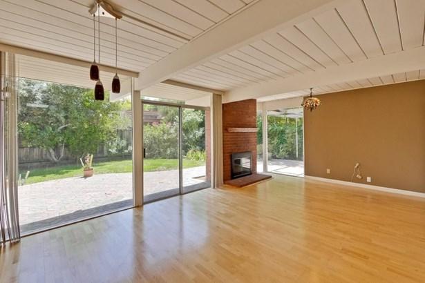 3364 Kenneth Drive, Palo Alto, CA - USA (photo 4)