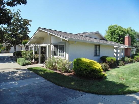 5017 Cribari Vale, San Jose, CA - USA (photo 1)
