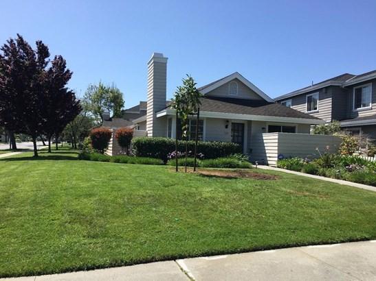 320 Beacon Shores Drive, Redwood Shores, CA - USA (photo 1)