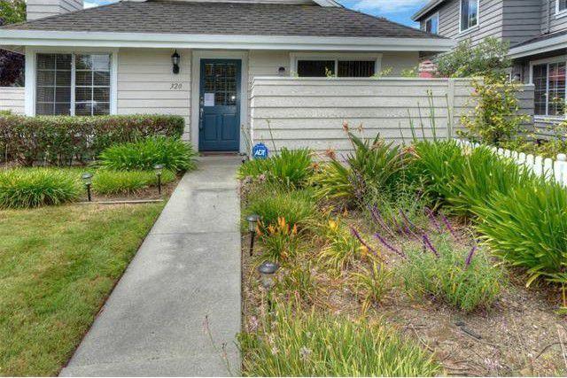320 Beacon Shores Drive, Redwood Shores, CA - USA (photo 3)