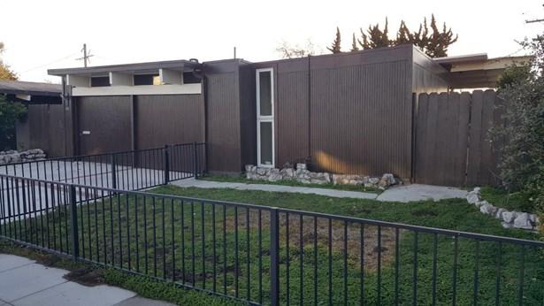 686 Edna Way, San Mateo, CA - USA (photo 1)