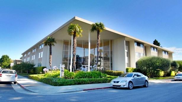 200 Elm Street, # 208 # 208, San Mateo, CA - USA (photo 1)