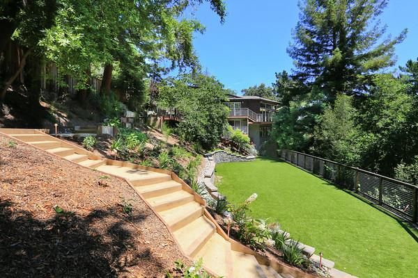 3534 Oak Knoll Drive, Redwood City, CA - USA (photo 5)