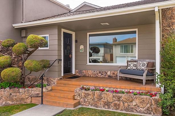 5 Lilac Lane, South San Francisco, CA - USA (photo 2)