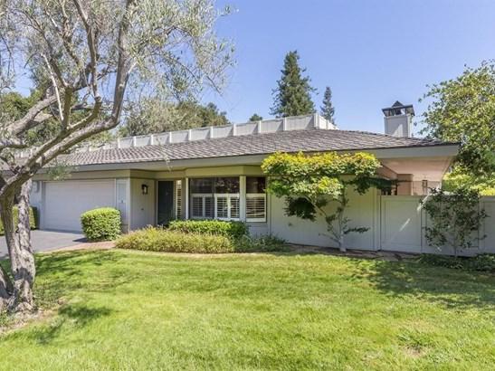 74 Bay Tree Lane, Los Altos, CA - USA (photo 1)
