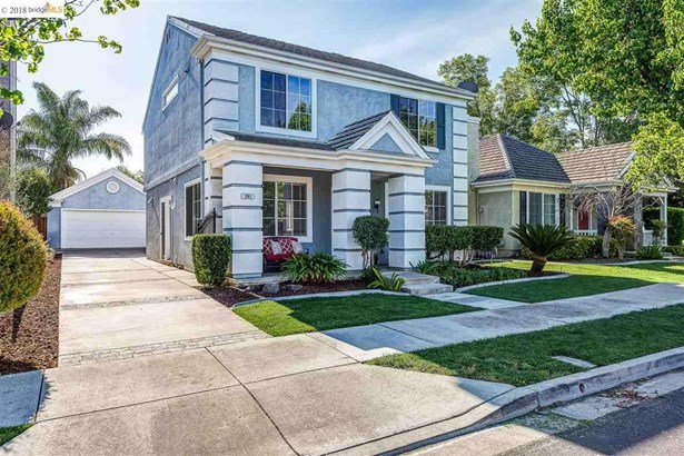 390 Chelmsford Dr, Brentwood, CA - USA (photo 1)