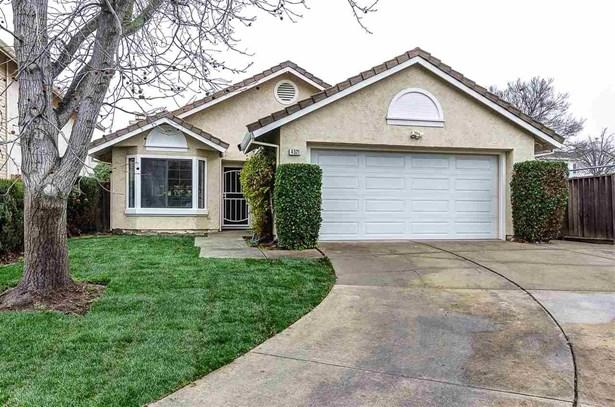 4521 Golden Hills Court, Antioch, CA - USA (photo 1)