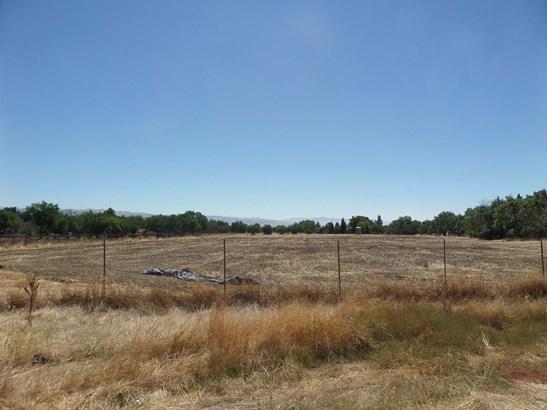 1550 Day Road, Gilroy, CA - USA (photo 1)