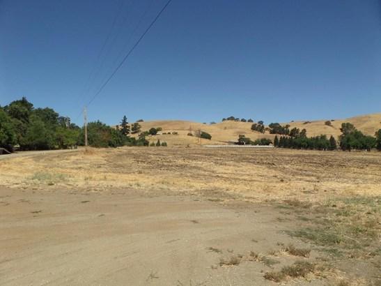 1550 Day Road, Gilroy, CA - USA (photo 3)