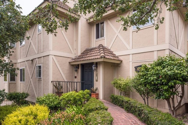 0 Nw 4th Street # 5 # 5, Carmel, CA - USA (photo 1)