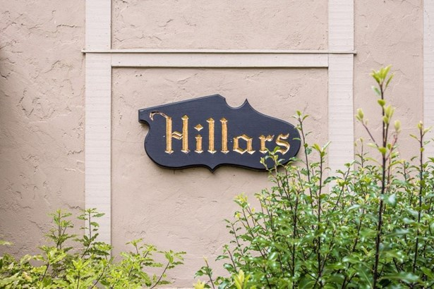 0 Nw 4th Street # 5 # 5, Carmel, CA - USA (photo 3)