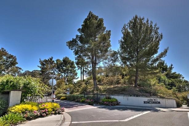 117 Rio Vista Vista, Los Gatos, CA - USA (photo 2)